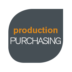 production-purchasing