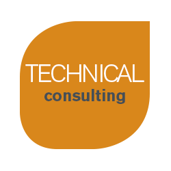 technical-consulting
