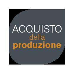 acquisto-della-produzione-01
