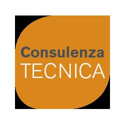 consulenza-tecnica-pistacchio-01
