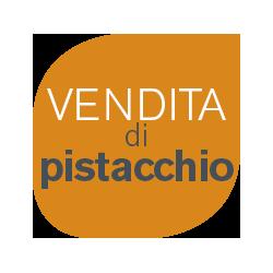 vendita-di-pistacchio-01