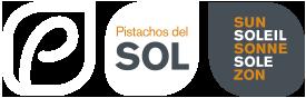 pistachos-del-sol-lg-b-01