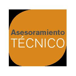 asesoramiento-tecnico-pistacho