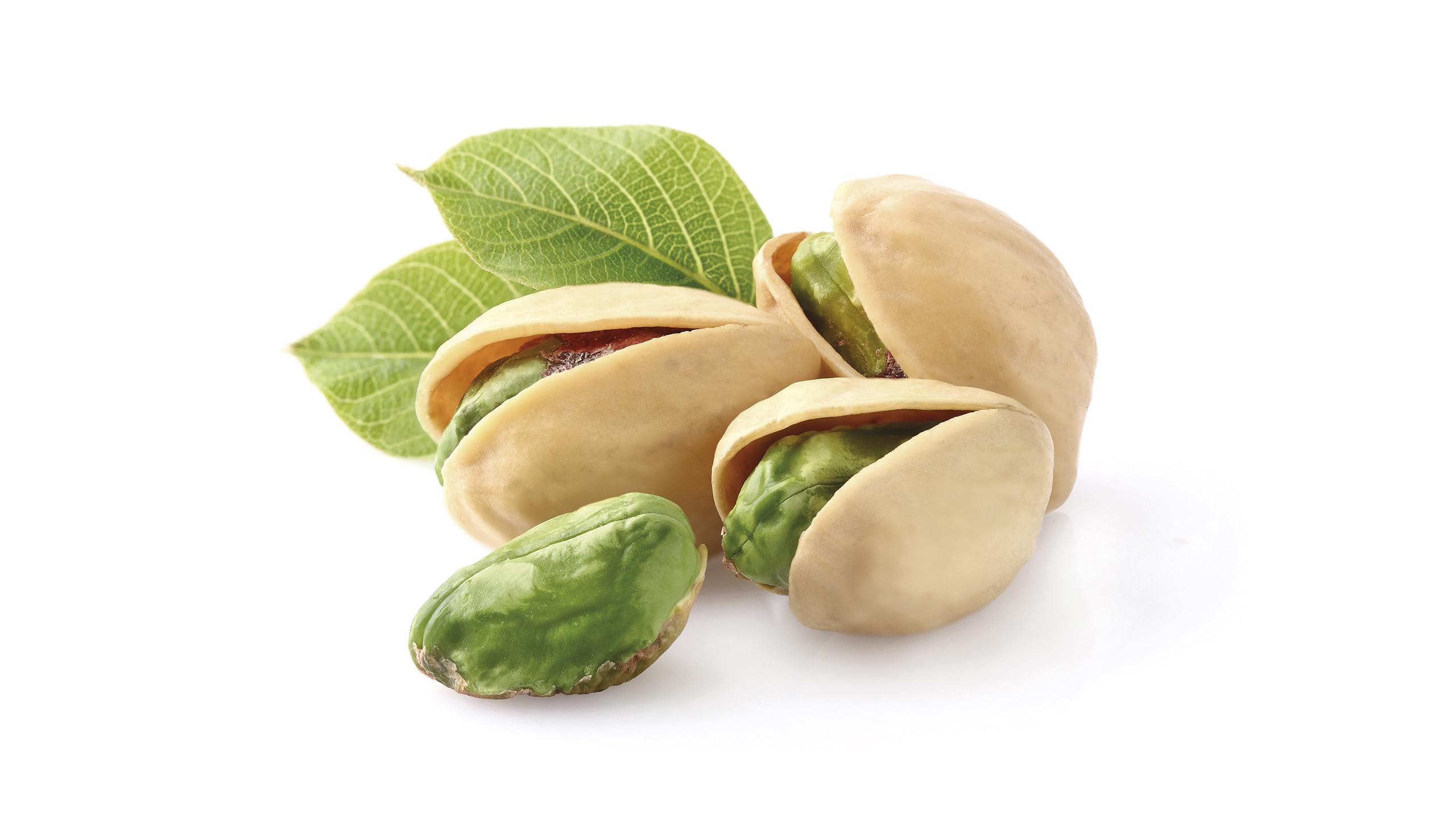 pistachos-del-sol_producto_06