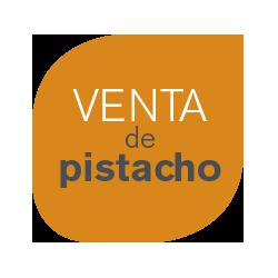 venta-de-pistacho-01