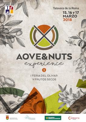 AOVE&NUTS2018