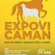 EXPOVICAMAN